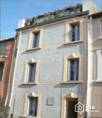 carcassonne chambre d hote chambres d hôtes à carcassonne iha 47194