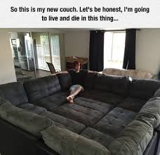 best couch best couch ever
