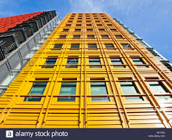 facade of central saint giles designed by italian architect renzo facade of central saint giles designed by italian architect renzo piano giles high street london england united kingdom