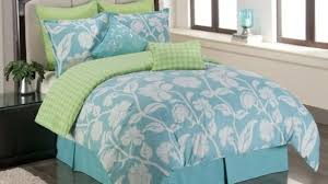 Best Goose Down Duvet High Thread Count Comforter Home Website Fraufleur Hotel Grand