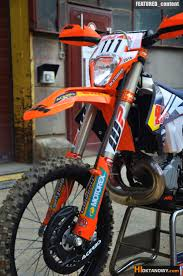 578 best motocross images on pinterest dirtbikes dirt biking