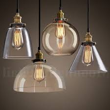 Pendant Light Shades Glass Replacement Lamp Shades Design Lamp Shade Glass New Modern Vintage Pendant