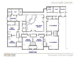 day care centre floor plans facility sketch floor plan familyhildare home daycare sle