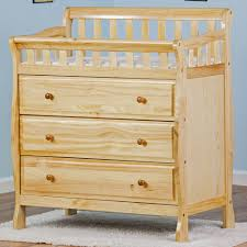 dream on me changing table and dresser table dream on me marcus changing table and dresser reviews