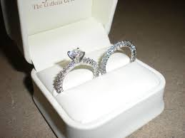 jareds wedding rings jareds diamond engagement rings jareds diamond jareds diamond