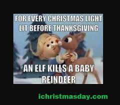 Christmas Memes Funny - what are some funny christmas memes quora
