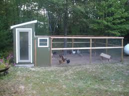 chicken coops in backyard 14 jco chicken coop backyard chickens
