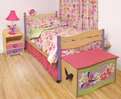 toddler bedroom sets for girl bedroom toddler bedroom sets awesome kids bedroom sets best of