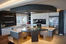 kitchen design work triangle case studies
