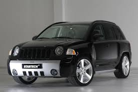 jeep 2010 compass 2010 jeep compass image 6