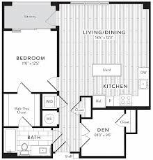 del webb anthem floor plans anthem floor plans fresh floor plans anthem house apartments