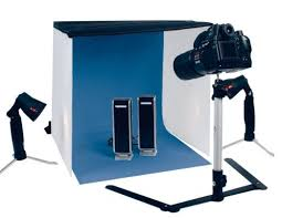 Photography Studio The 25 Best Portable Photo Studio Ideas On Pinterest