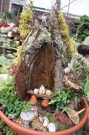 cape cod fairy house 6 hyannis country garden