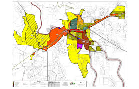 Utk Map Tn City U0026 County Sites Tennessee Gis Data U0026 Resources Research