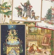 caspari cards caspari christmas cards christmas cards