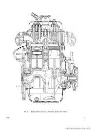 fiat 500 1960 1 g workshop manual