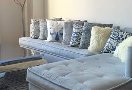 Jonathan Adler Sofas by I Painted My Sofa Because Jonathan Adler Perry Street Palace