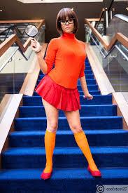 59 best costume ideas images on pinterest costumes halloween