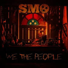 big photo albums big smo listen and free albums new releases