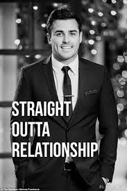 Bachelorette Meme - the bachelorette australia fans react to davey gg lloyd and david