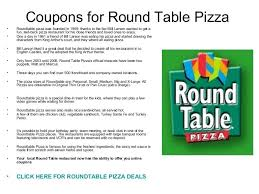 round table pizza app round table pizza app round table pizza application form serba
