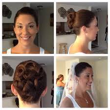 gilbert idelkhani hair care home facebook