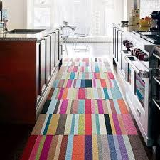 trend to try carpet tiles modernize