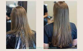 Price Of Hair Extensions In Salons by Hair Extensions