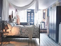Awesome Diy Bedroom Ideas by Bedroom Ideas Awesome Diy Bedroom Design Warm Ligt Bedroom Oak