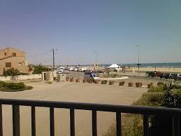 chambres d hotes languedoc roussillon bord de mer appartement t2 en front de mer à narbonne plage