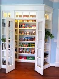 Kitchen Cabinets Pantry Ideas Kitchen Organization Kitchen Pantries Pantry And Organizations