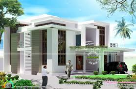 contemporary style house plans 5 bedroom contemporary house plans beautiful 5 bedroom