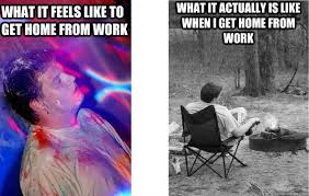 Work Sucks Meme - work sucks memes quickmeme