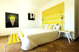 chambre hote privatif chambre d hote paca chambre d hote paca hyeres de lune40