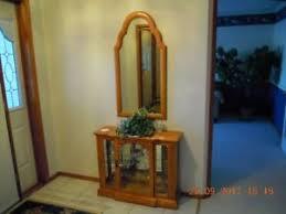 Curio Cabinets On Kijiji Curio Cabinets Buy Or Sell Hutchs U0026 Display Cabinets In Edmonton