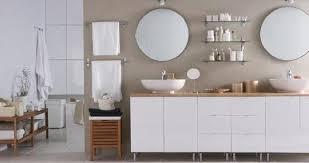 cheap bathroom mirror cheap but 7 bathroom mirrors apartment therapy