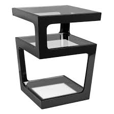 Ikea Side Tables Living Room Best 25 Side Tables Ideas On Pinterest Stands Diy With