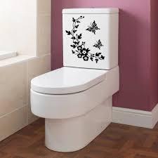 Qvc Home Decor Online Get Cheap Plastic Butterflies Decoration Aliexpress Com