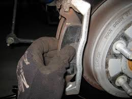 dodge ram 1500 brake pads ram 1500 rear brake pads replacement guide 021