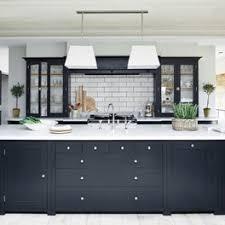 edwardian kitchen ideas interiors white living rooms kitchen design and mezzanine