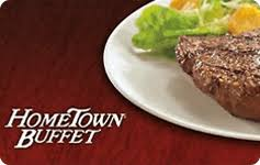 Hometown Buffet Application Online by Buy Hometown Buffet Gift Cards At A Discount Gift Card Granny