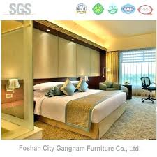 Asian Style Bedroom Furniture Style Room Inspired Furniture Inspired Living Room Ideas