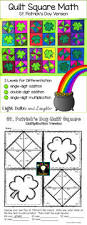best 25 multiplication squares ideas on pinterest