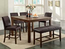 Folding Dining Table And Chair Set Dinning Black Dining Room Table Dining Table And 6 Chairs