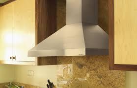Kitchen Stove Hoods Design Kitchen Wall Kitchen Range Hoods Wonderful Kitchen Aid Cabinets