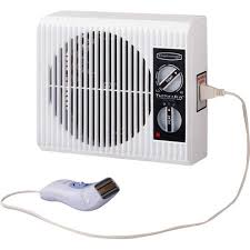Bathroom Electric Heaters by Seabreeze Electric Off The Wall Bed Bathroom Heater Walmart Com