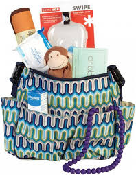 chagne gift baskets baby diapering changing custom gift baskets 250 magic beans