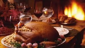 a celebration of thanksgiving kathy kiefer