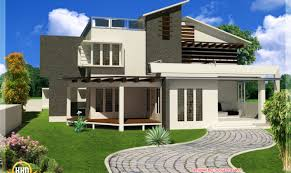Stunning New House Style 24 s House Plans