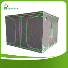 hydroponic garden indoor promotion shop for promotional hydroponic